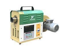 标准型热风机 HFY-30P