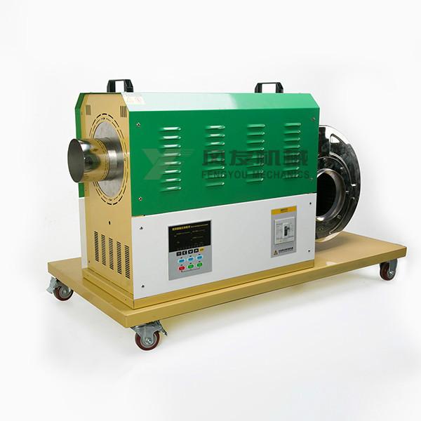标准型热风机HFY-400P