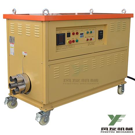 铸型热风机HFY-F60Z