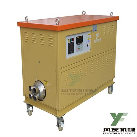 铸型热风机HFY-F40Z